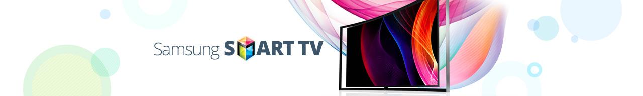 service notice samsung smart tv