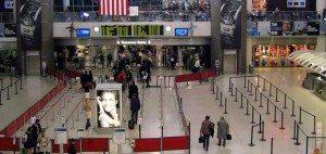 Bloqueada nuevamente ley de prohibición de viajes