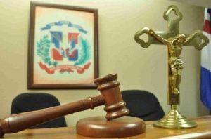 Condenado por tentativa de homicidio contra exmujer
