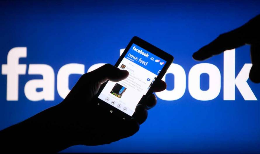 Facebook se disculpa por borrar pésames a mafioso italiano