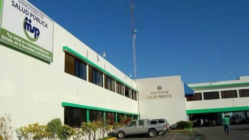 Salud Pública desmiente afirmación de José Joaquín Puello sobre medicinas que no curan