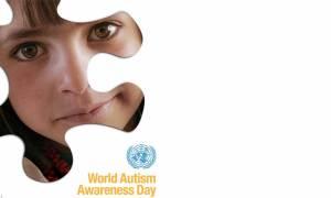 ONU dice autistas son discriminados y excluidos