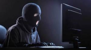 Hacker dominicano acusado de pornografía infantil