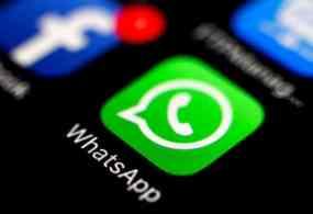 WhatsApp activa la verificación en dos pasos para más seguridad