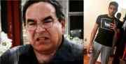 Padre criollo asesinado en Orlando culpa gobierno EEUU