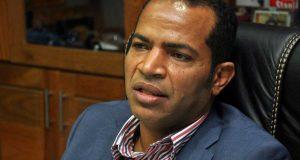 Presidente CNTT critica método de lucha del CMD