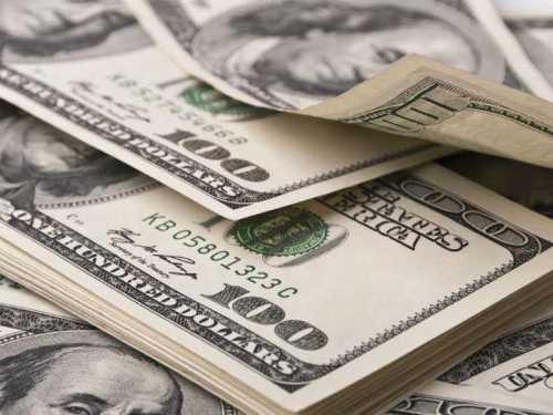 Aduanas no apodera justicia casos contrabando dinero