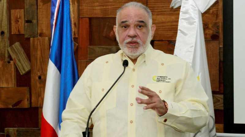 República Dominicana se prepara en materia energética