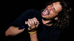 Chris Cornell se suicidó en su cuarto de hotel