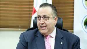 DGII incrementa un 10% sus recaudaciones durante periodo enero-mayo