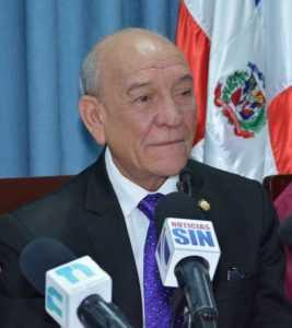 senador calderon habla caso odebrecht