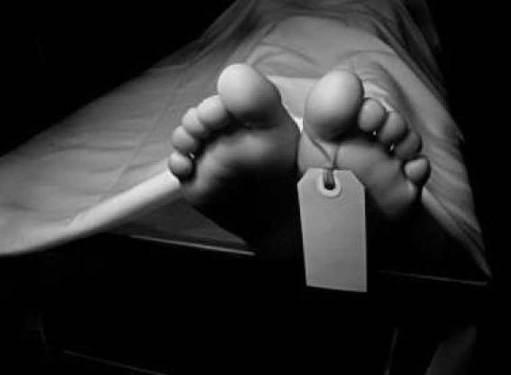 \Multitud lincha hombre mató mujer en La Descubierta