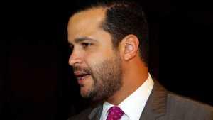 Gobierno difunde catálogo rutas comerciales entre RD y El Caribe