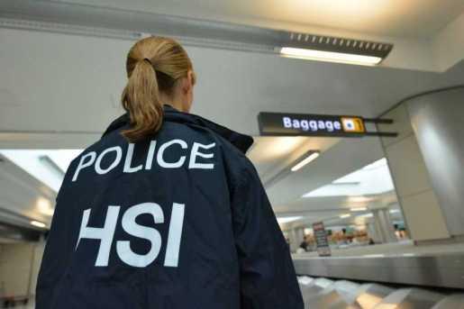 Nuevas medidas migratorias afectarán a dominicanos en EEUU