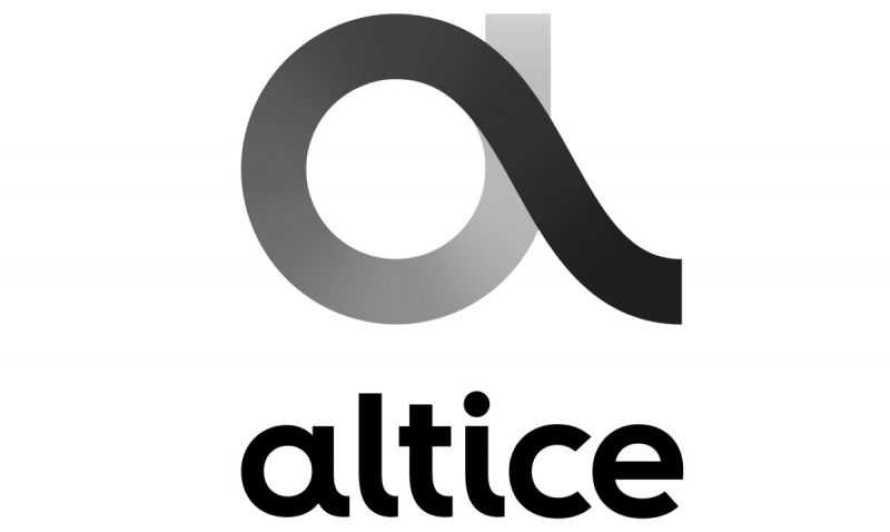 Qué significa Altice ?
