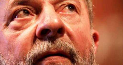 Juez ordena la liberación expresidente brasileño Lula da Silva