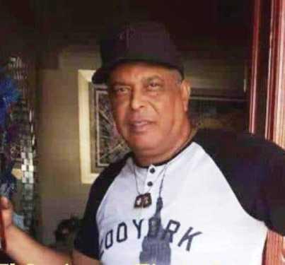 Rescatan en Azua hombre fue secuestrado en Baní