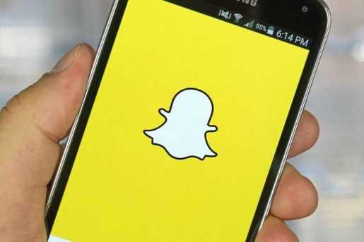 Estudiantes NY amenazan en Snapchat con otra masacre similar a Florida