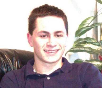 Identifican presunto atacante con bombas en Austin