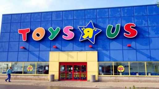 Cientos dominicanos EEUU perderán trabajo por cierre tiendas Toys R Us