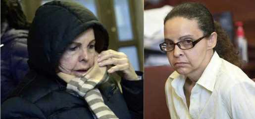 """Niñera santiaguera  """"se transformó y oía voces"""" dice otra hermana"""