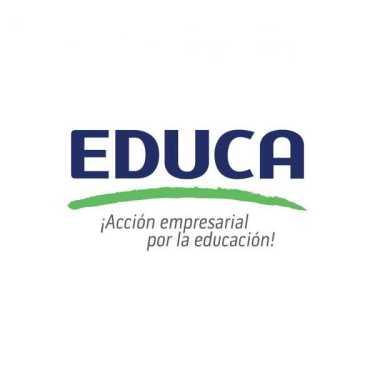 EDUCA llama a poner fin a paros magisteriales