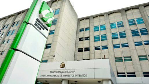 DGII lanzará campaña educativa reglamento Impuesto sobre la Renta