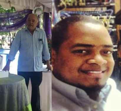 Apresan otro presunto implicado muerte Roberto Bisonó y su yerno