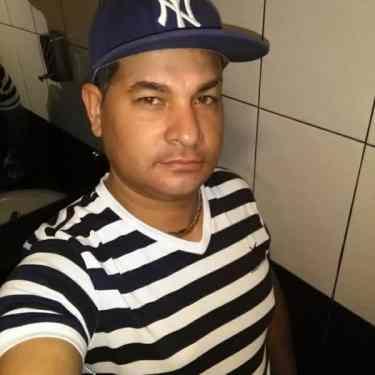 Moca: Matan taxista a tiros en el barrio Las Flores