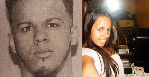 Capturan en Pensilvania dominicano buscado desde 2011