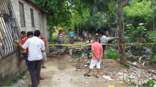 Enfrentamiento entre bandas en la Yaguita de Pastor deja dos muertos