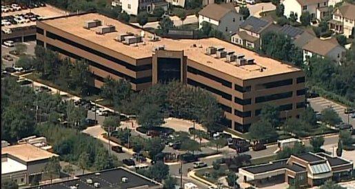 Varias víctimas tiroteo redaccion periódico Annapolis,  Maryland