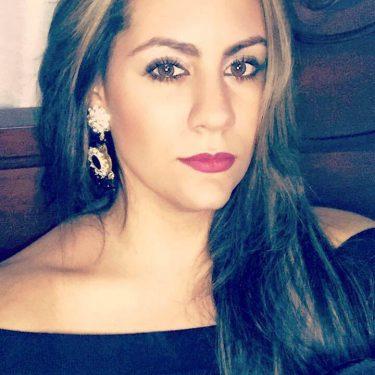 Al menos 5 personas investigadas agresión hija empresario