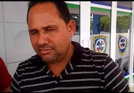 Investigan cómo se suicidó esposado vinculado caso Vimenca