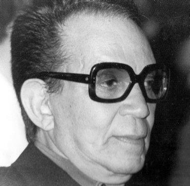 Biografía de Mario Moreno (Cantinflas)