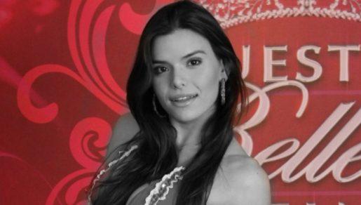 Muere la cantante venezolana Gretchen Serrao