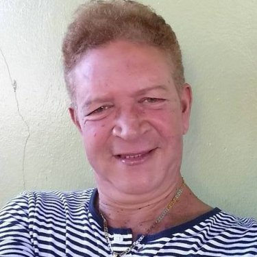 En el limbo asesinato pediatra Luis Manuel Sosa Cepeda