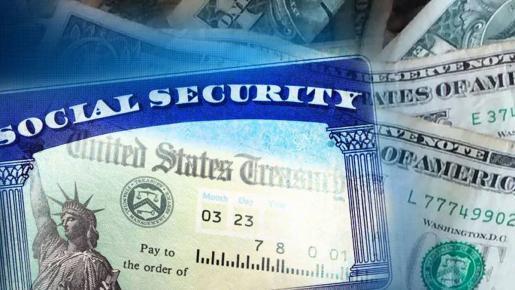 Resultado de imagen para identidad y fraude al seguro social