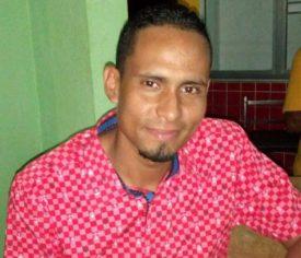 Muere en accidente hijo periodista Teófilo Bonilla