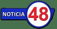 Noticia 48