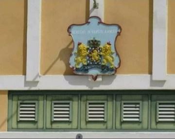 Corte ta duna AZV razon: HAVA mester cumpli cu orario di servicio na aseguradonan di AZV