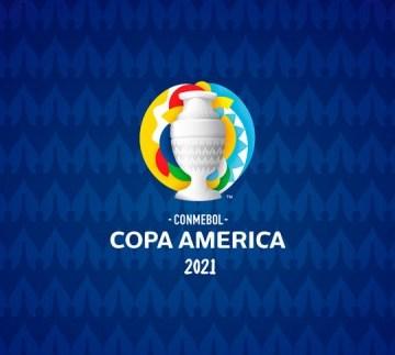 Brasil ta confirma cu lo ta sede di Copa America
