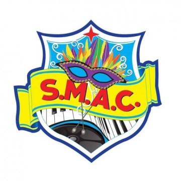 S.M.A.C. ta informa: