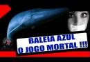 Jogo virtual que leva jovens ao suicídio está ligado a mortes no Brasil