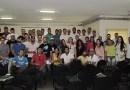 Seminário de Agronomia da FASB aborda conduta do profissional no preenchimento do Receituário Agronômico