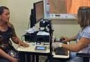Três municípios baianos encerram recadastramento biométrico em 31 de outubro