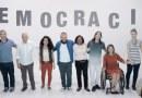 Justiça Eleitoral lança campanha para o voluntariado de mesários