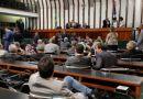 AL-BA rejeita PEC dos gastos e aprova proibição ao amianto na Bahia