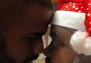 Arlindo Cruz ganha homenagem de Natal: 'Ele vai voltar'