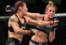 Deu a lógica! Cris Cyborg vence Holly Holm no UFC 219 e mantém cinturão dos penas